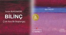 Ünlü araştırmacının kitabı Türkçe'ye kazandırıldı