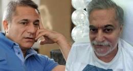 Son dakika Mehmet Ali Erbil