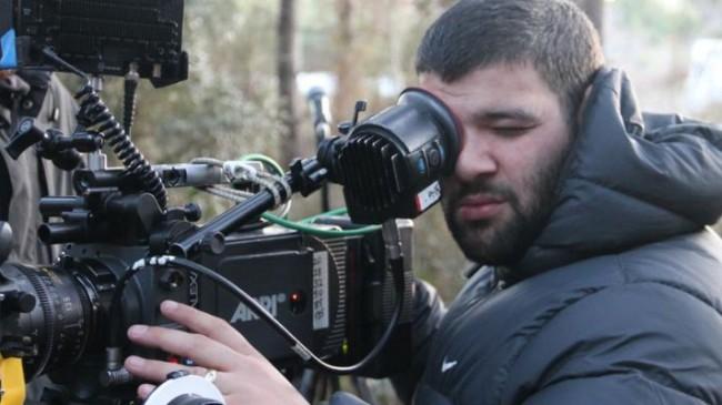 Alp Can Yolyapan'dan yeni sinema filmi 'Gurbetçi Kardeşler'