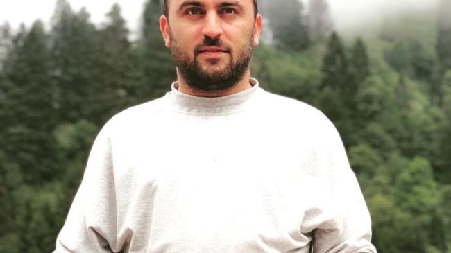 Murat Avcı Tiktok Fenomenlerine kafa tutuyor