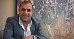 Habib Babar Azerbaycan'a demir attı