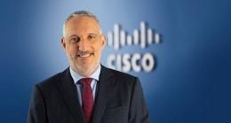 Cisco, 2020'nin en ciddi siber güvenlik tehditlerini duyurdu