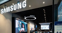 Samsung Galaxy S21 Serisi'nin kalite kontrollerinden mağazalara yaptığı yolculuk