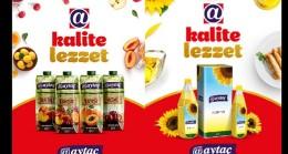 """Aytaç'ın """"A Kalite Kahvaltı"""" Ürünleri Bizim Toptan'la Sofralara Ulaşıyor"""
