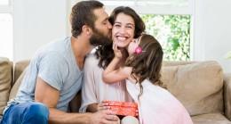 Anneler Günü'nde E-Ticaretin Beklentisi 5 Milyar TL