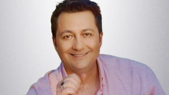 """Murat Sökmen : Evlilik teklifi yaparken """"Aşk İncisi"""" şarkım ile teklif etmeleri hoşuma gidiyor."""