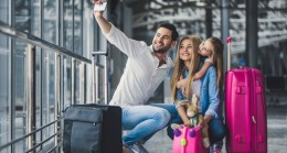 Bayramda Akraba Evlerinde Doluluk Yüzde 100'e Ulaştı