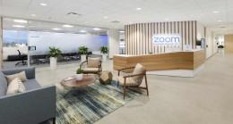 """Zoom: Çalışma hayatının yeni dönemi """"güven ve teknoloji"""" üzerine inşa ediliyor"""