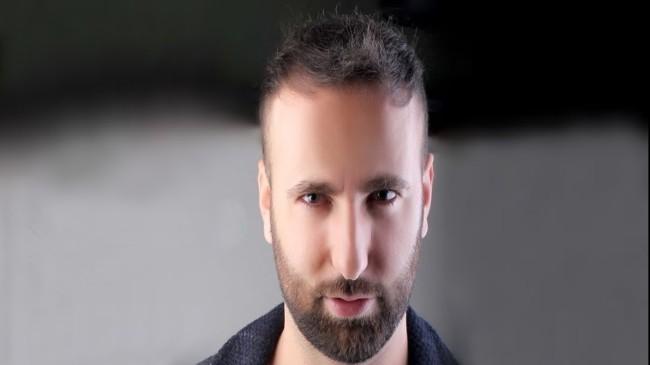 Vasfi Arşan Çelik  'Alp Arslan' dizisiyle anlaştı