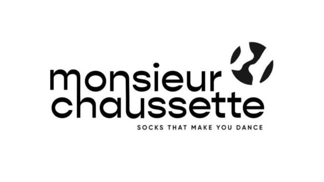 Yeni Nesil Çorap Markası Monsieur Chaussette