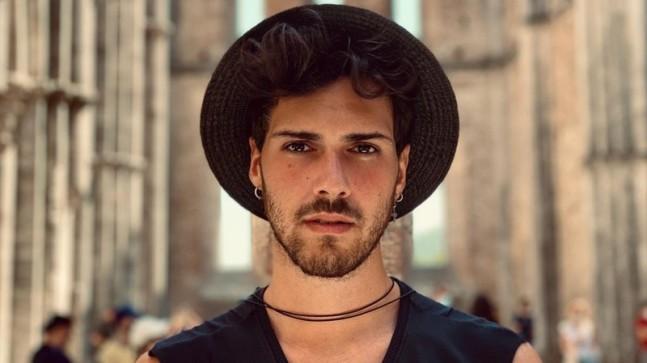2021-2022 Sonbahar Kış Moda Trendleri Milano'da yaşayan Türk modacıdan sonbahar tüyoları