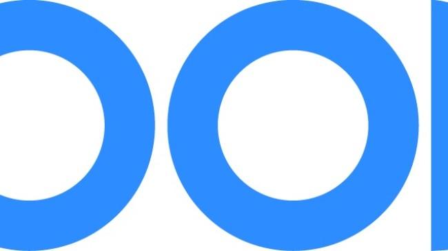 Zoom, 2022 Mali Yılı İkinci Çeyrek Raporunu Açıkladı