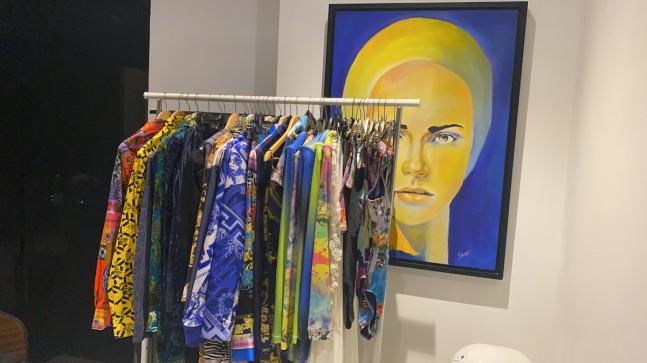 Her 5 kişiden 3'ü modada trendlerin yerini zamansız tasarımların aldığına inanıyor!