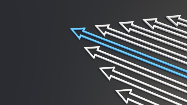 Forrester, Trend Micro'nun Vision One platformunu en başarılı XDR çözümü olarak seçti